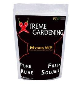 Xtreme Gardening Xtreme Gardening Mykos WP 2.2