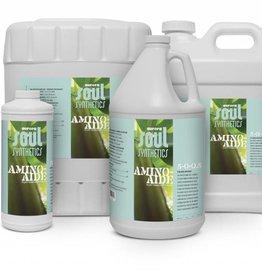Roots Organics Soul Amino Aide