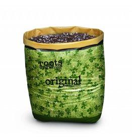 Roots Organics Roots Organics Potting Soil 1.5 CF (70 per Pallet)