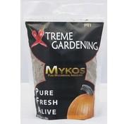 Xtreme Gardening Xtreme Gardening Mykos