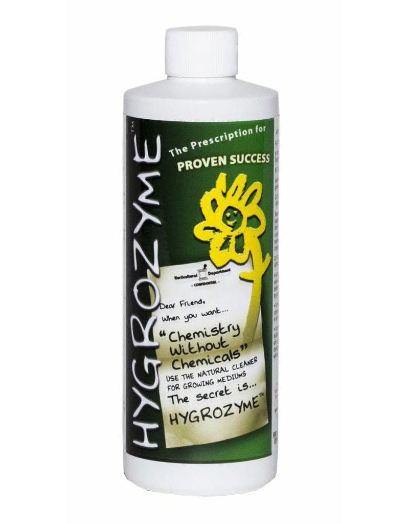 Sipco Hygrozyme