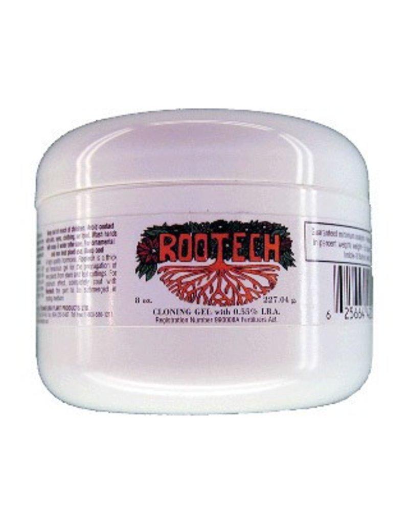 TechnaFlora Rootech Gel