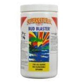 Supernatural Supernatural Bud Blaster