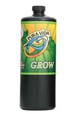TechnaFlora Pura Vida Grow