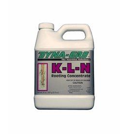 Dyna-Gro Dyna-Gro K-L-N Conc. Gallon (4