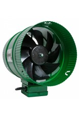 Active Air Active Air Booster fan