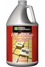 General Hydroponics CALiMAGic
