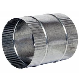 Ideal Air Duct Coupler