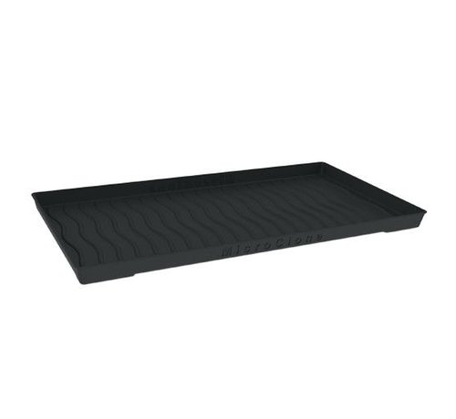 """DL Wholesale Inc. Microclone Rack Tray 45"""""""" x 25."""