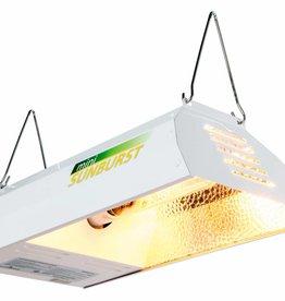 Jump Start Mini Sunburst HPS 150w w/ Lamp