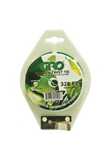 Gro1 Gro 1 Garden Twist Tie 328FT