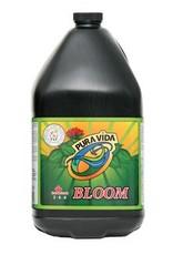 TechnaFlora Pura Vida Bloom