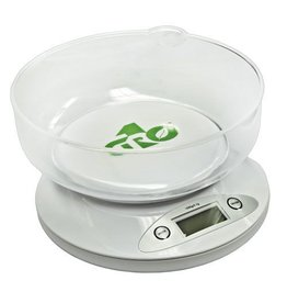 Gro1 Gro1 Nutrient Digital Scale w/ 2.2lb Capacity