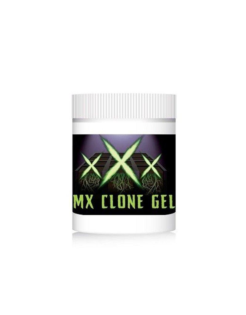 MX MX Clone Gel