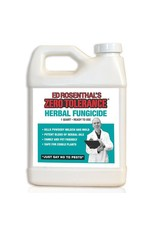 Zero Tolerance Zero Tolerance Fungicide RTU Qt