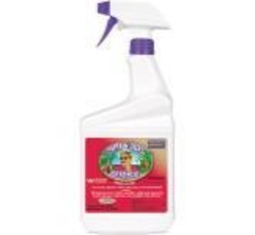 Bonide Captain Jack's DeadBug Spray RTU