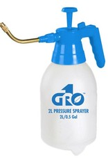 Gro1 Gro1 64oz hand sprayer