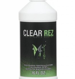 EZ Clone Ez-Clone Clear Rez Pint (12/Cs