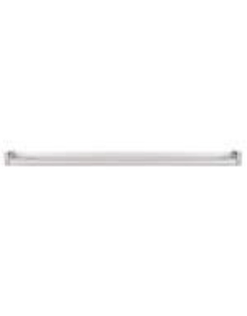 Sun Blaster SunBlaster T5 HO 41 - 4 ft 1 Lamp Strip