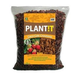GROW!T Plant !t CocoCoir Croutons 28L