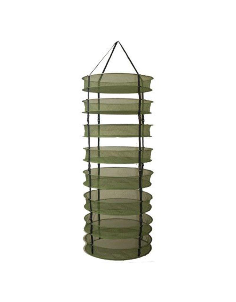 Gro1 Dry Rack