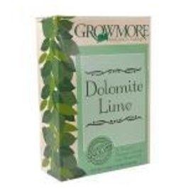 Grow More Grow More Dolomite Lime 4 lb