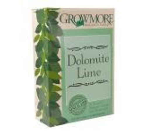 Grow More Grow More Dolomite Lime 4 lb