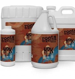 Roots Organics HPK Bat Guano