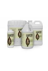 Roots Organics Buddha Grow
