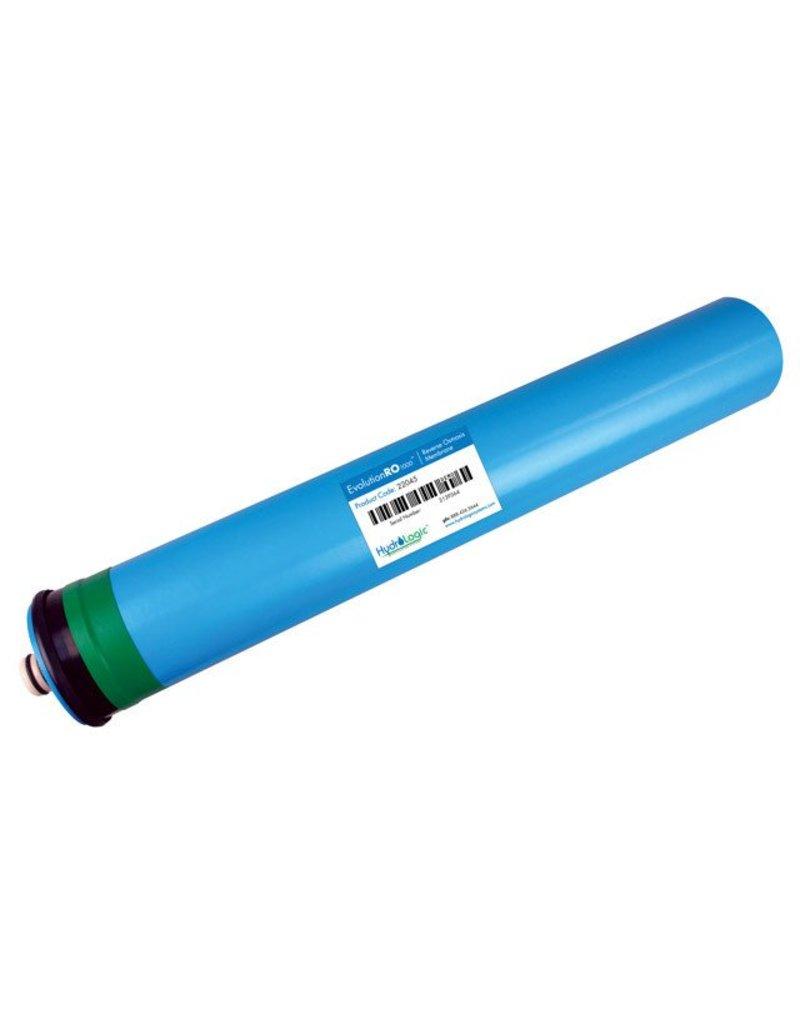 Hydro-Logic Hydro-Logic Evolution RO1000 Membrane