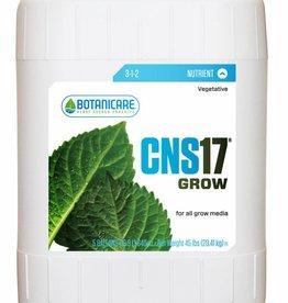 Botanicare Botanicare CNS17 Grow 5 Gallon