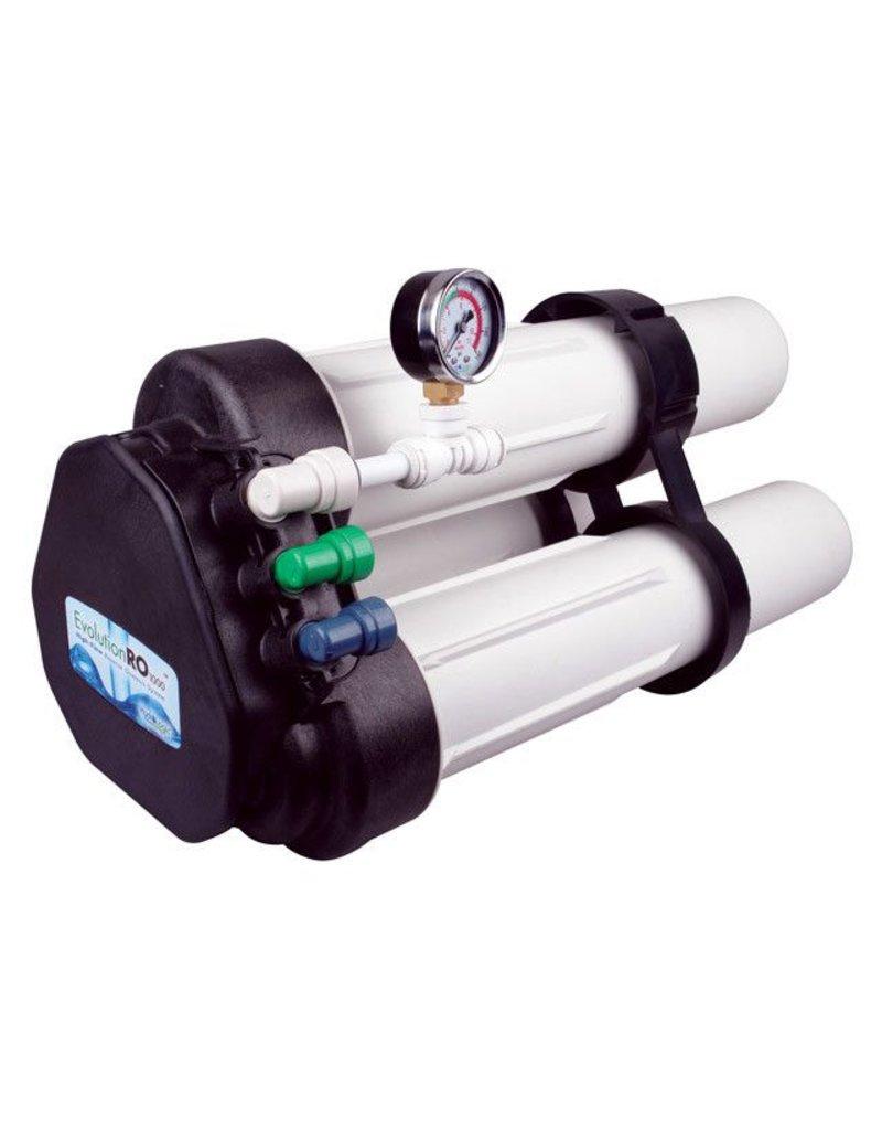 Hydro-Logic Hydro-logic Evolution 1000GPD RO System