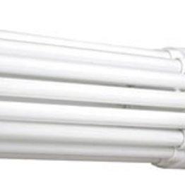 Hydrofarm Bulb Comp Fluor 200W
