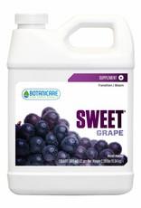 Botanicare Sweet Carbo Grape