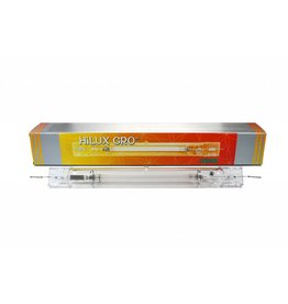 Ushio Ushio Pro Plus 1000w DE Double Ended Lamp