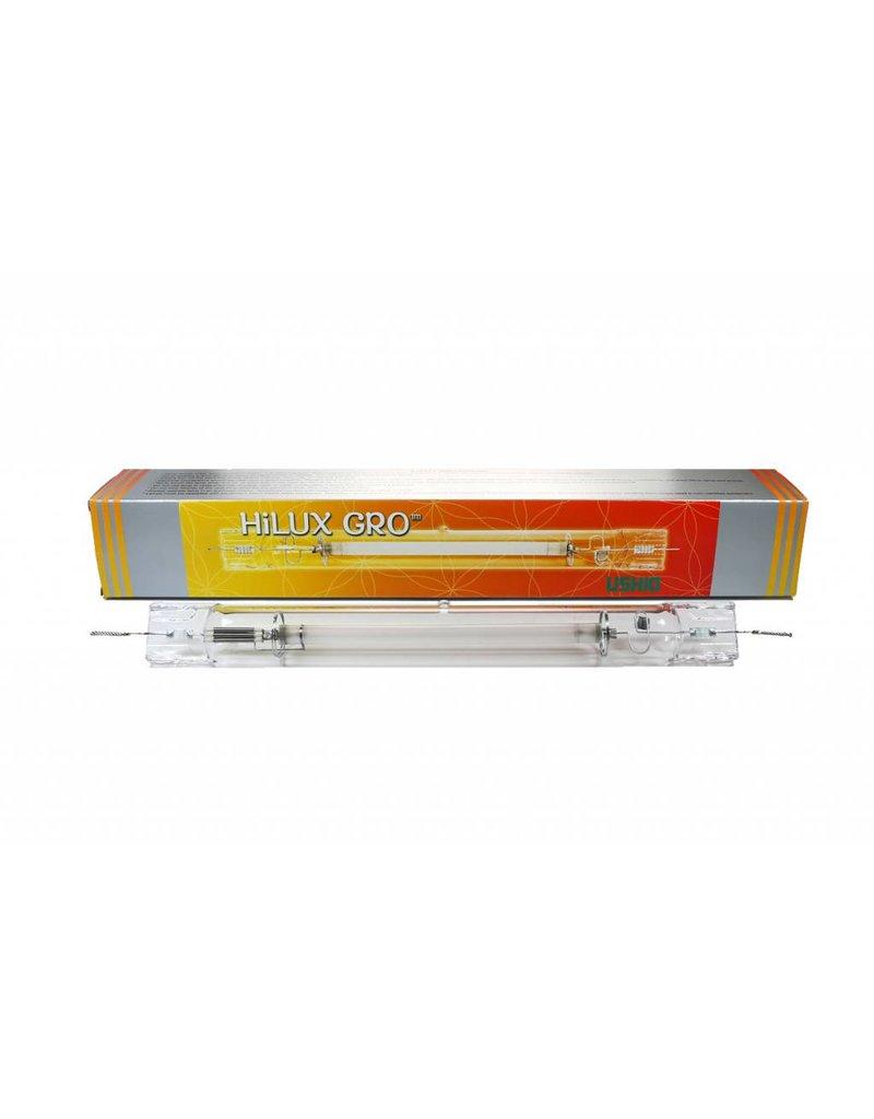 Ushio Ushio Pro Plus 1000w DE Double Ended Lamp