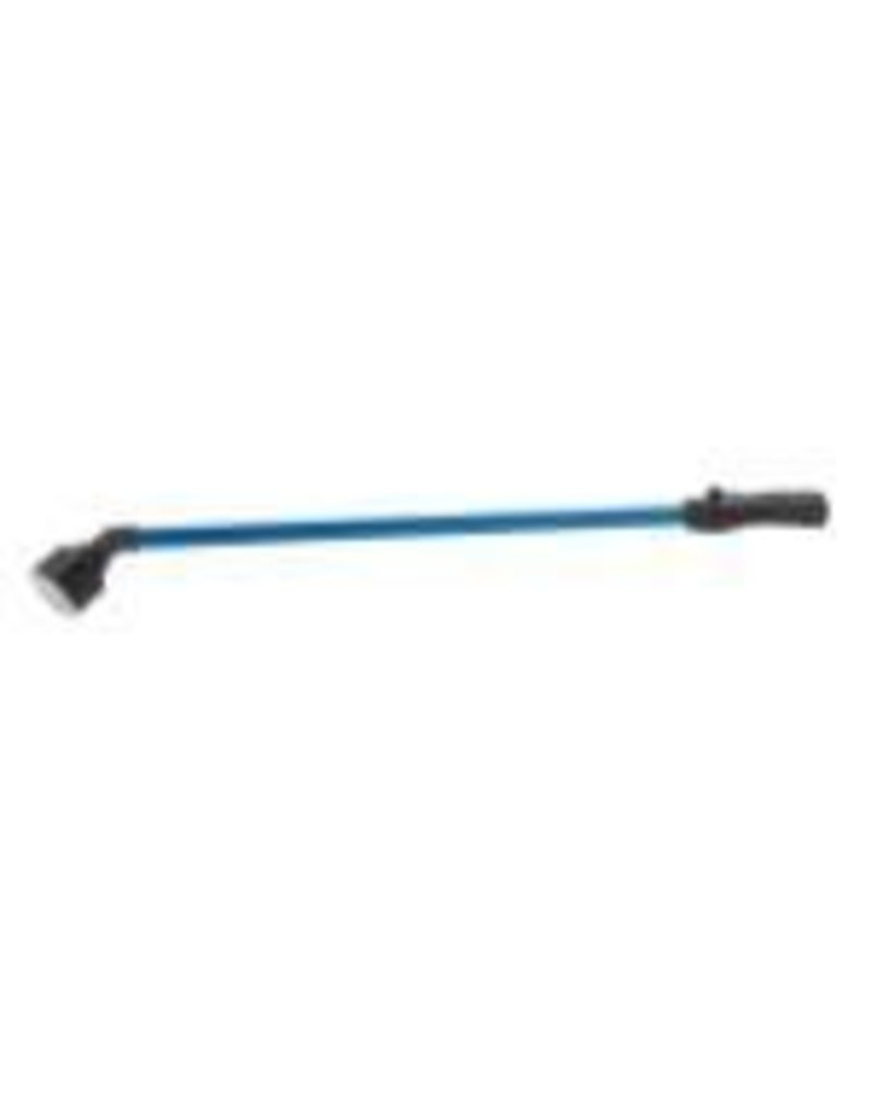 Dramm Water Wand Dramm One Touch  30 In