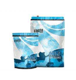 Roots Organics Nitrogen Bat Guano 44 Lb 9-3-1