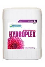 Botanicare Hydroplex