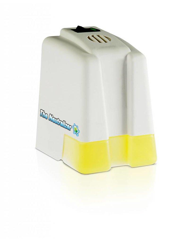 Neutralizer Neutralizer Odor Eliminator Kit