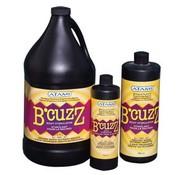 Atami BCuzz Root Gallon (4/Cs)