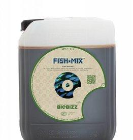 Biobizz BioBizz Fish-Mix