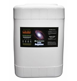 Cutting Edge Solutions Cutting Edge Sugaree 6 Gallon