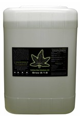 Cutting Edge Solutions Cutting Edge Grow 6 Gallon