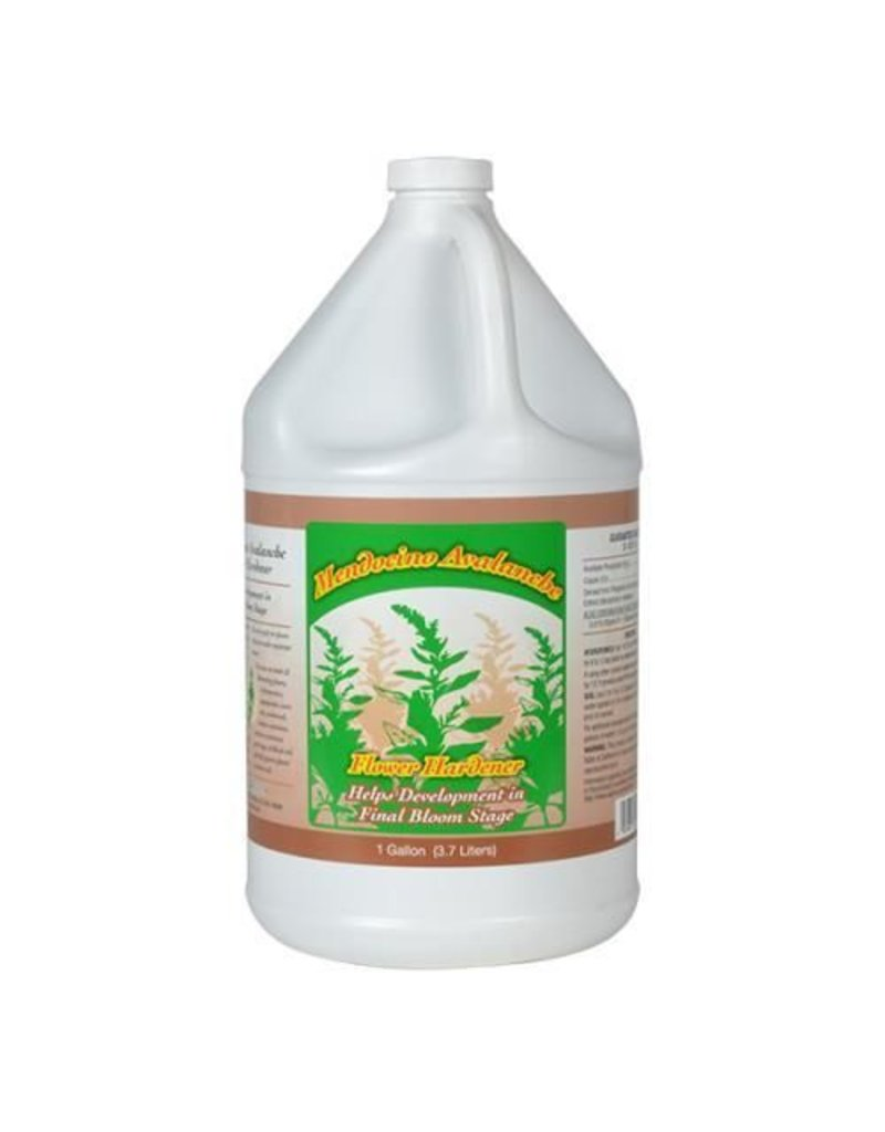 Grow More Grow More Mendocino Avalanche Gallon