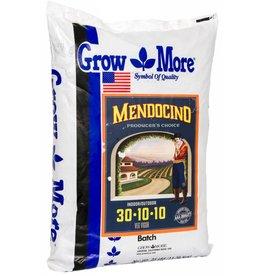 Grow More Grow More Mendocino Veg Vigor 30-10-10 25LB