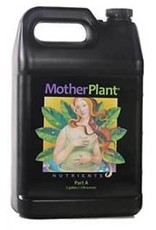 Hydrodynamics International HydroDynamics Mother Plant A Gallon