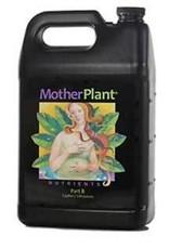 Hydrodynamics International HydroDynamics Mother Plant B Gallon