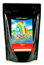 "Earth Juice Rainbow Mix ""PRO"" Bloom"