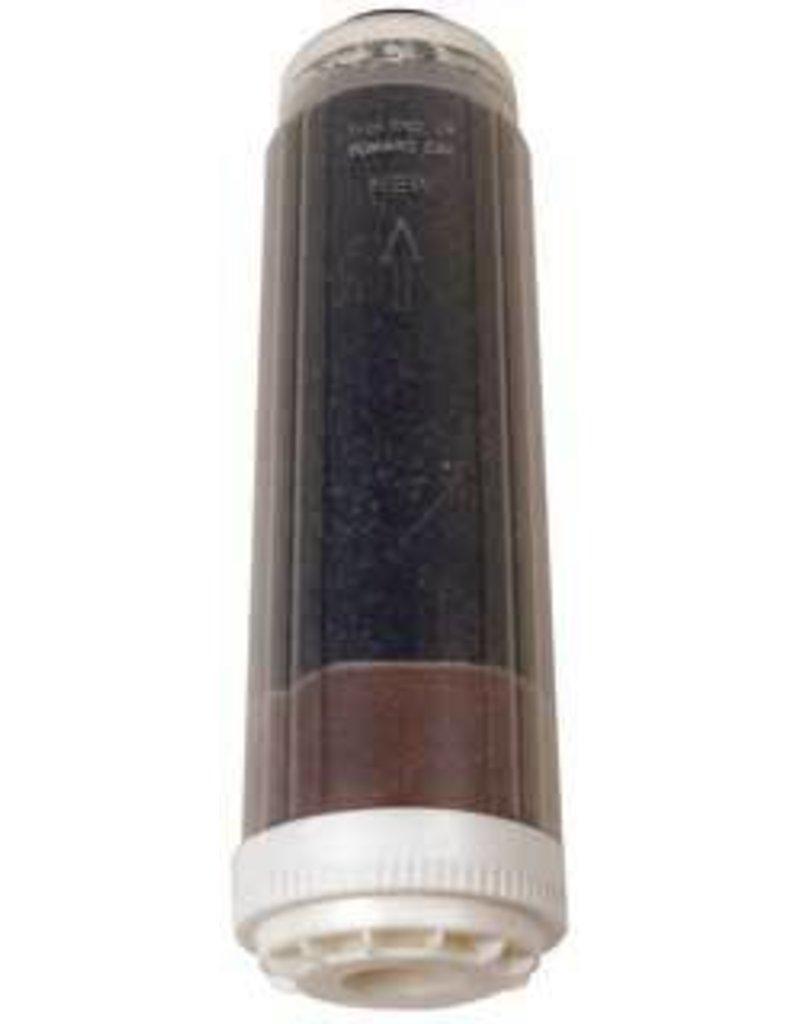 Hydro-Logic Tall Boy KDF85-20 Carbon Filter